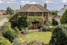 5 bed Detached home in Durleigh, TA5