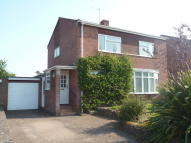 Inwood Road Detached house for sale