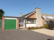 3 bedroom Detached Bungalow for sale in Holford Road, Bridgwater