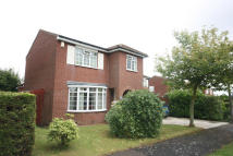 Eden Close York Detached house to rent