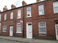 2 bedroom Terraced home in Queen Victoria Street...