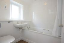2 bed Cottage to rent in Heslington Lane York...