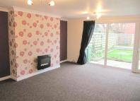 3 bedroom semi detached house to rent in Acorn Way York...