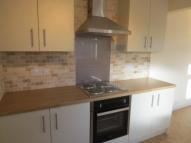 2 bedroom semi detached house to rent in Mendip Close York...