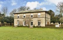 Country House to rent in Church Street North Cave...