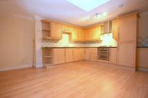 1 bed Flat in The Square Stamford...