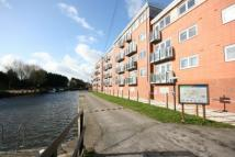 2 bedroom Flat to rent in Nautica Selby...