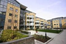 Eboracum Way York Flat to rent