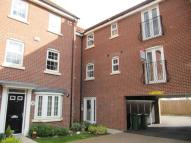 2 bed Flat to rent in Pickering Grange Brough...