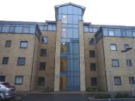 2 bed Flat in Milan House York...