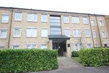 Flat to rent in Olympian Court York...