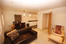 1 bedroom Flat in Olympian Court York...