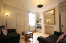 2 bed Terraced home to rent in Carnot Street York...