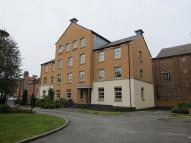 Flat to rent in Walmgate York...