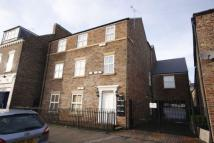 1 bed Flat to rent in Highcroft Court York...