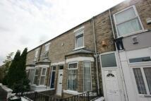 Beaconsfield Street York Flat to rent