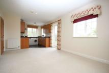 2 bedroom Flat in The Corn Mill Stamford...