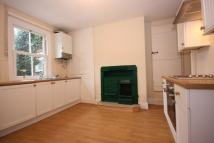 2 bed Terraced house to rent in Marston Road York