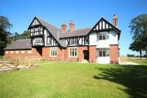 Cottage in Park Cottage Askham...
