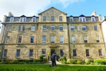 Flat in Infirmary Hill, Truro