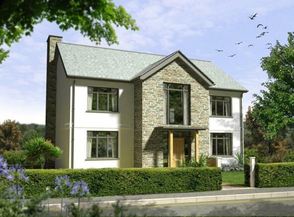2046 house type 1 12