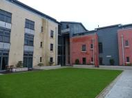 Flat for sale in Truro