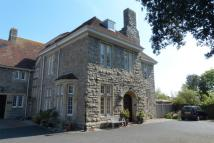 2 bedroom Flat for sale in Truro