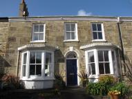 4 bed Town House for sale in Truro