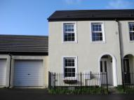 5 bedroom Terraced property in Sparnock Grove, Truro