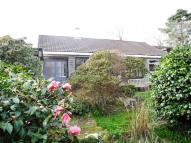 3 bed Detached Bungalow for sale in Trecarne Close...