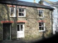 3 bed Cottage for sale in Tregony