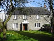 4 bedroom Farm House for sale in Portloe