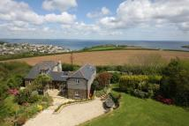 Farm House for sale in Mevagissey