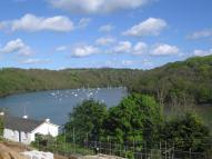Plot for sale in Malpas