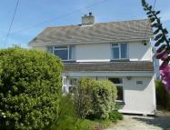 Gerrans Detached property for sale
