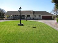 3 bed Detached Bungalow for sale in The Green, Probus