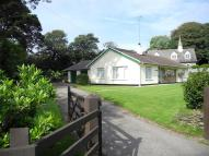 3 bed Detached Bungalow for sale in Idless