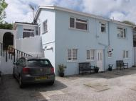 5 bedroom Detached house in Truro