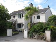 4 bed Detached home for sale in St. Agnes