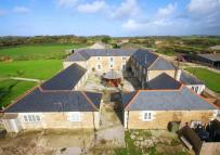 Farm House for sale in Near Truro