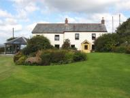 Farm House for sale in Near Carn Marth