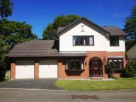 4 bedroom Detached property in Truro