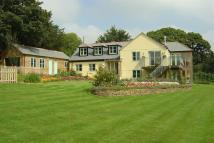 5 bed Detached house for sale in Shortlanesend