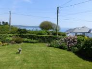 Detached Bungalow for sale in Rosevine