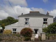 3 bedroom Detached house for sale in Tregony