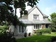 4 bed Farm House for sale in Portscatho, Truro