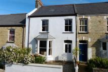3 bed Town House for sale in Truro