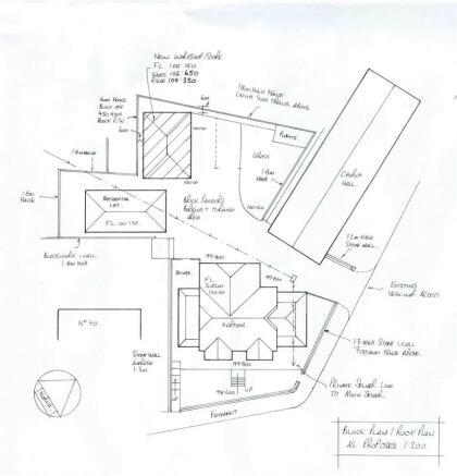 Hartlea Plan.jpg
