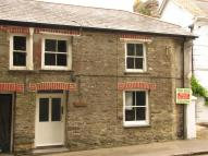Cottage for sale in Tregony