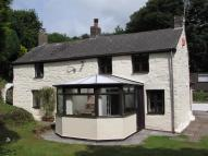 3 bed Cottage for sale in Porthtowan